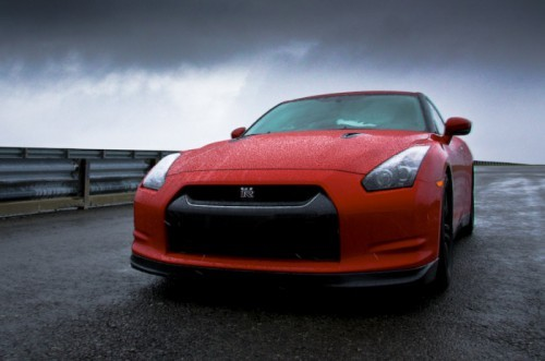 Switzer_P800_GT-R_Review