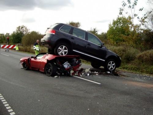 Tesla crash.1