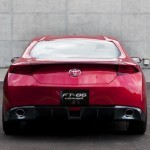 Toyota-FT-86-Concept-13