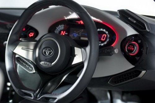 Toyota-FT-86-Concept-3