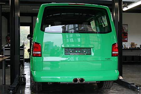 VW_Transporter_TH2RS_02