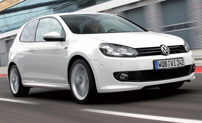 Volkswagen-Golf-VI-R-Line-1