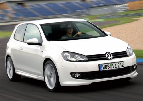 Volkswagen-Golf-VI-R-Line-2