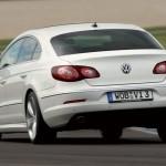 Volkswagen-Passat-CC-R-Line-2