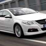 Volkswagen-Passat-CC-R-Line-3