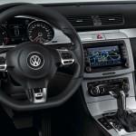 Volkswagen-Passat-CC-R-Line-4