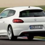 Volkswagen-Scirocco-R-Line-1