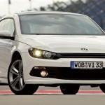 Volkswagen-Scirocco-R-Line-3