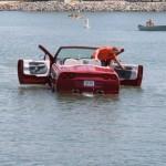 WaterCar-Python-12