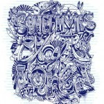 art,bic,blue,design,doodle,drawing-b7a0f796450d7696697e8f51b0a3cf1b_h