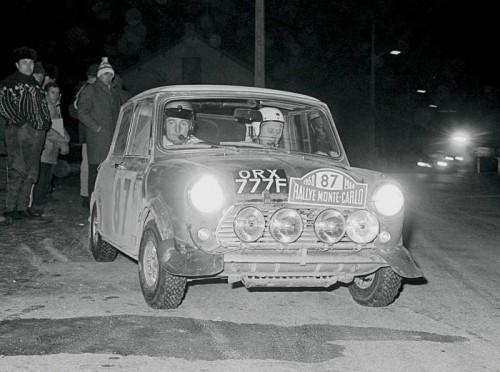 austin-mini-cooper-s-rally-1968