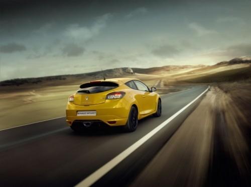 big_RenaultMegane RS12