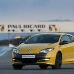 big_RenaultMeganeRS