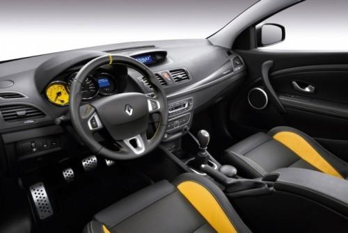 big_RenaultMeganeRS09