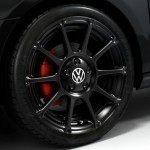 big_VolkswagenGolfGTIMKVI_04