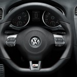 big_VolkswagenGolfGTIMKVI_06