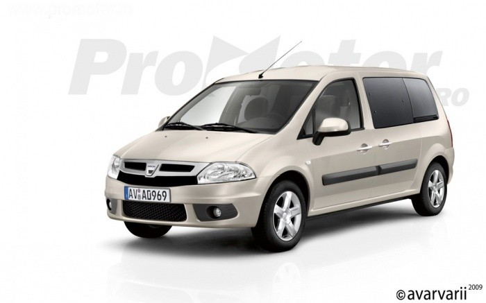 big_dacia_mpv_01