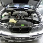 bmw-e39-m5-touring-10