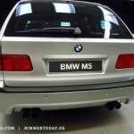 bmw-e39-m5-touring-5