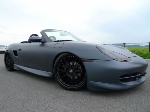boxster_5
