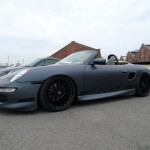 boxster_7