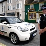 british-police-of-Sussex-go-on-patrol-with-kia-soul-