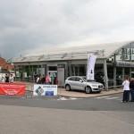 concession Audi.1