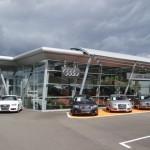 concession Audi.3