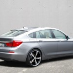 f07-rear-type-v-22inch-background_300_tn