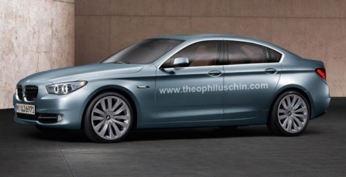 f10-bmw-5-series-artist-impression-1-large