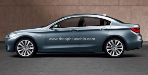 f10-bmw-5-series-artist-impression-2-large