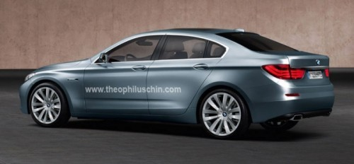 f10-bmw-5-series-artist-impression-3-large