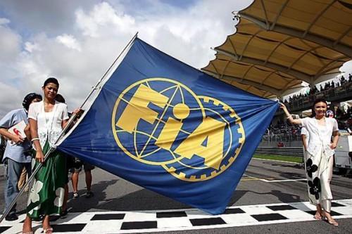 fia drapeau