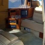 grand-wagoneer-limo-large-4