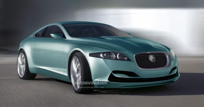 jaguar-small-coupe-xj-1