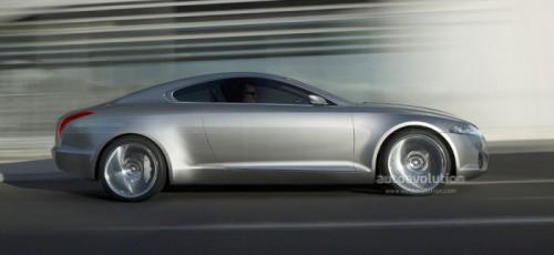 jaguar-small-coupe-xj-2