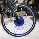 lexus-electic-bike-0