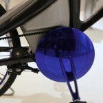 lexus-electic-bike-3