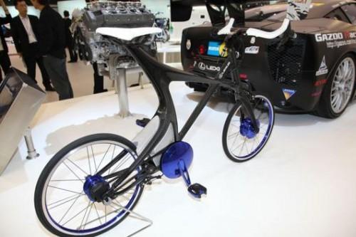 lexus-electic-bike-6