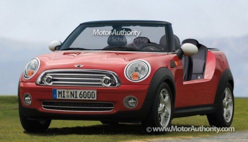 mini_moke_rendering_2011