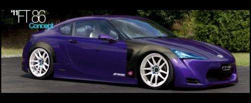 racer86
