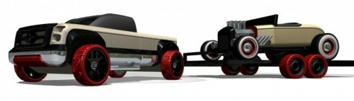 t900+trailer+rod_2010_04b
