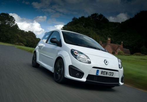 twingo rs cup 133 GB.1