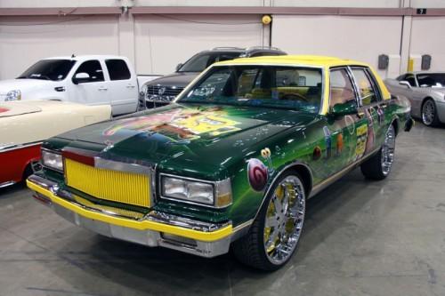 01-sponge-bob-impala
