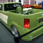 04-scion-xb-pickup