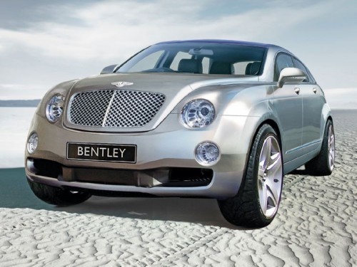 bentley_continental+new_compact_bentley