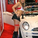 09semababes---49
