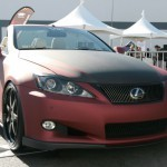 12-lexus-is350s