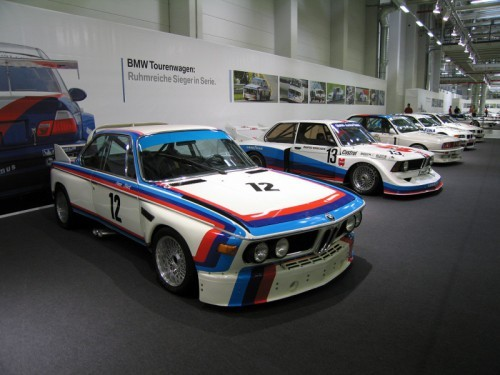 169-9-bmw-3-0-csl-1971-amon-stuck-org