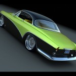1966-Volvo-Amazon-Custom-Coupe-by-Bo-Zolland